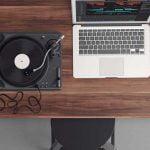 Die besten Blogs für Musiker