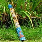 Das Didgeridoo – ein Musikinstrument, das ich selbst lernen kann?