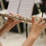 Unsere Tipps & Tricks helfen Ihnen, eine gute Flöte auszuwählen